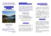 Fichier PDF stage 2014 plaquette web