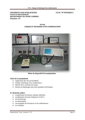 Fichier PDF tp 4 electricite