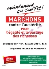 tract1marchons verso