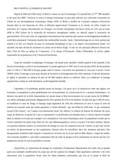 Fichier PDF 0108 masni belomonte
