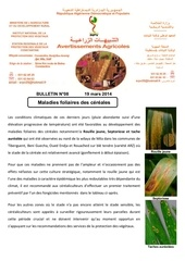 Fichier PDF 08 14 maladies foliaires des cereales fin