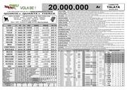 Fichier PDF course quinte mercredi 09 avril 2014 q099