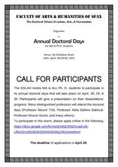 Fichier PDF doctoral study day