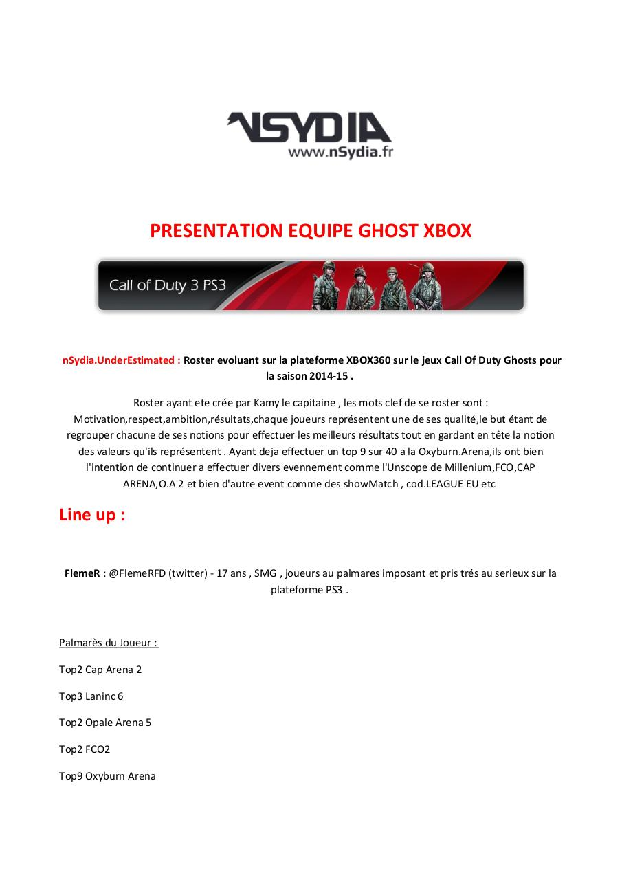 Dossier équipe ghost.pdf - page 1/2