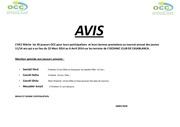 Fichier PDF felicitations tournoi des jeunes 11 14 ans 2014