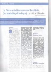 page 11 article preuves et pratiques page 1