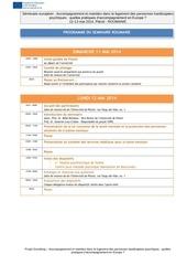 programme roumanie v2