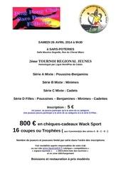 affiche tournoi 26avril2014 couleur