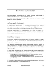 Fichier PDF article biodiversite et urbanisation