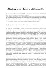 Fichier PDF externalites