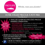 Fichier PDF flyer recto