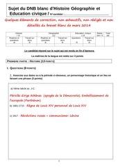 sujet bb 2014 corrige 1