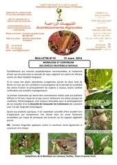 10 14 moniliose et maladie criblee 2