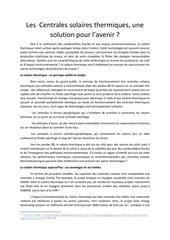 Fichier PDF article developpement durable centrales thermiques final
