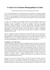 Fichier PDF article developpement durable