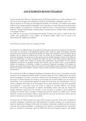 Fichier PDF enr