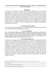 Fichier PDF la pertinence du concept de d d en afrique