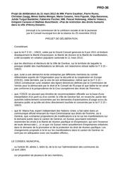 Fichier PDF prd 36 169 objet 1