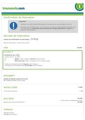 Fichier PDF resa 20 06 2014 tf5pqe