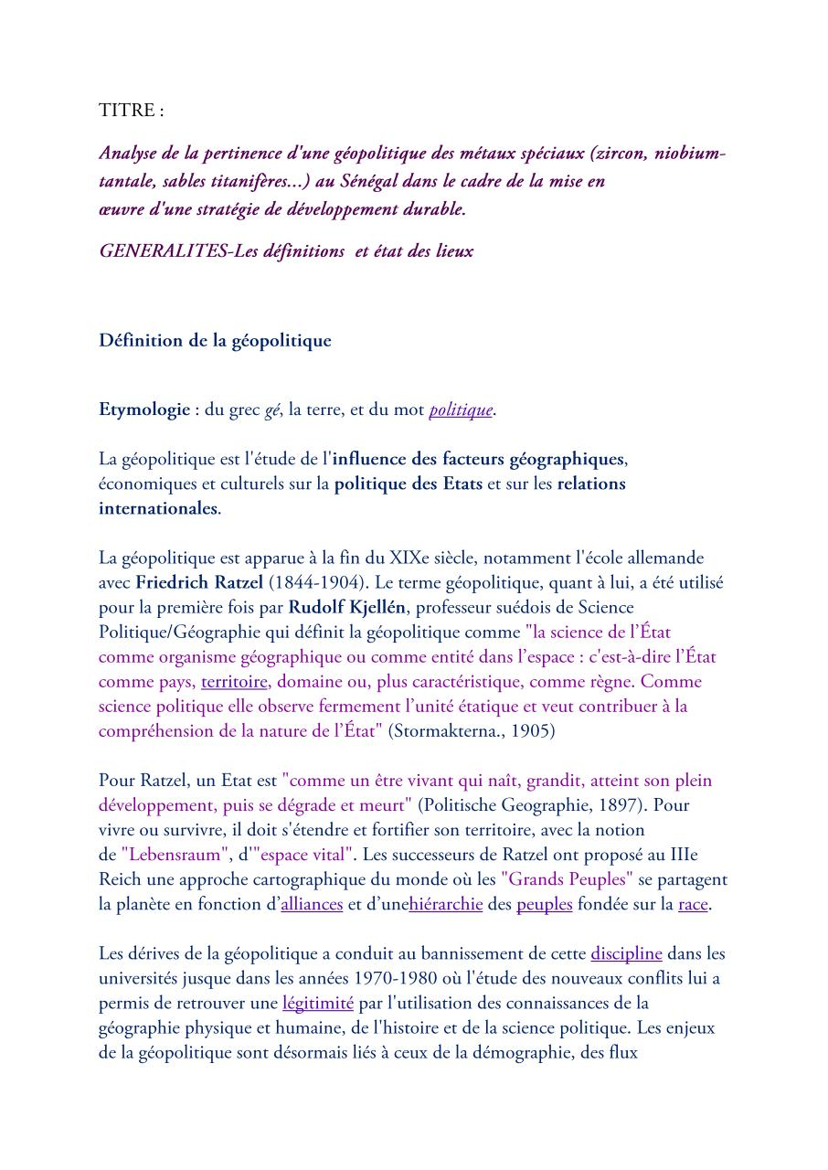 article developpement durable centrale paris.pdf - page 1/16