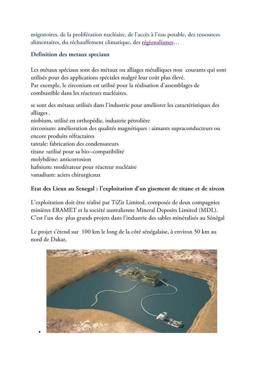 article developpement durable centrale paris.pdf - page 2/16