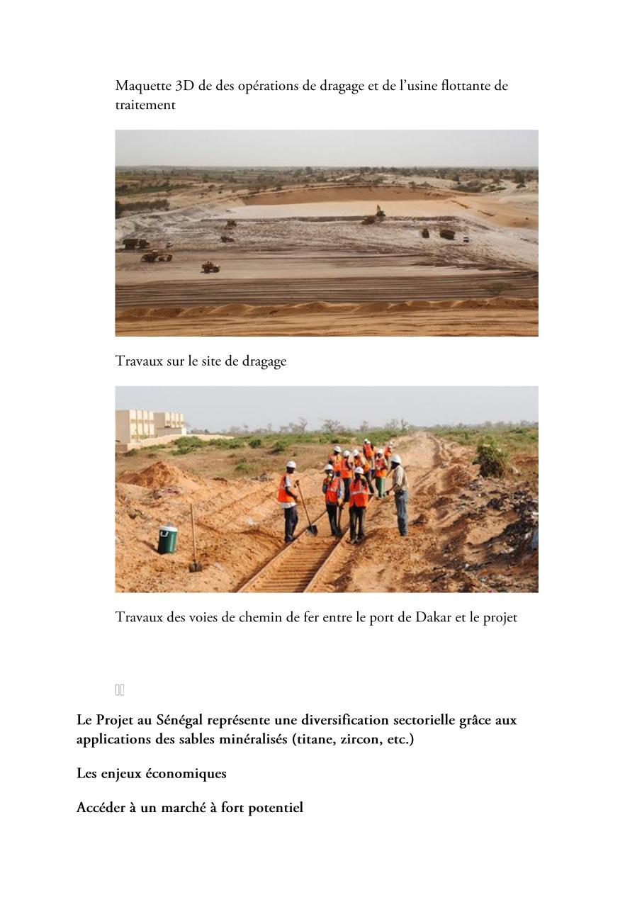 article developpement durable centrale paris.pdf - page 3/16