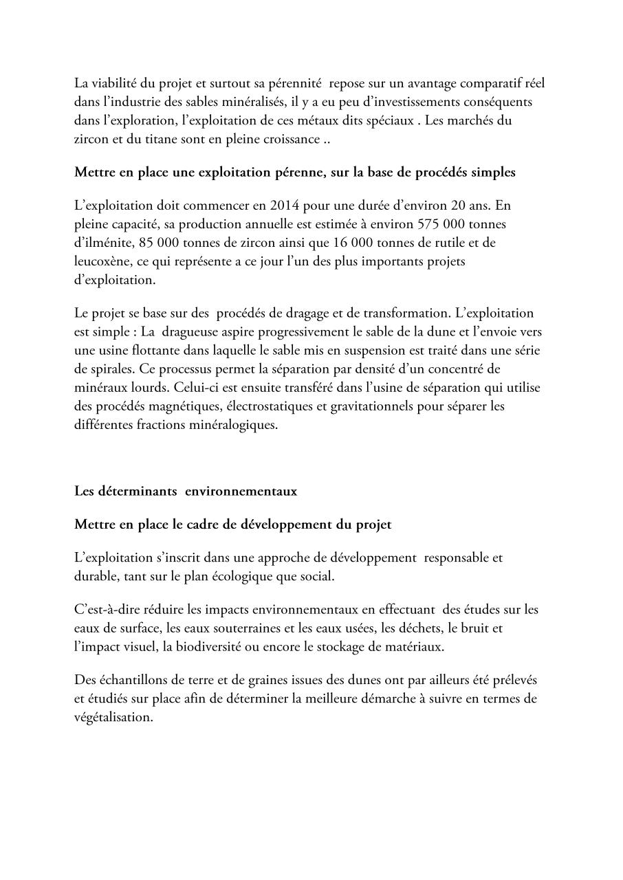 article developpement durable centrale paris.pdf - page 4/16