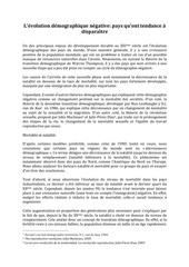 Fichier PDF articledd 1