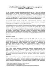 Fichier PDF articledd 2