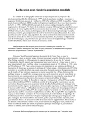 Fichier PDF articlefin
