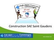 Fichier PDF construction sae saint gaudens