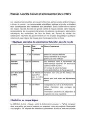 Fichier PDF coursework ii v6