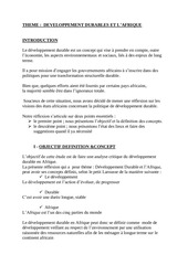 Fichier PDF developpement durable