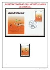 Fichier PDF emission 06 2014