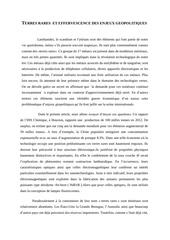Fichier PDF fichier77