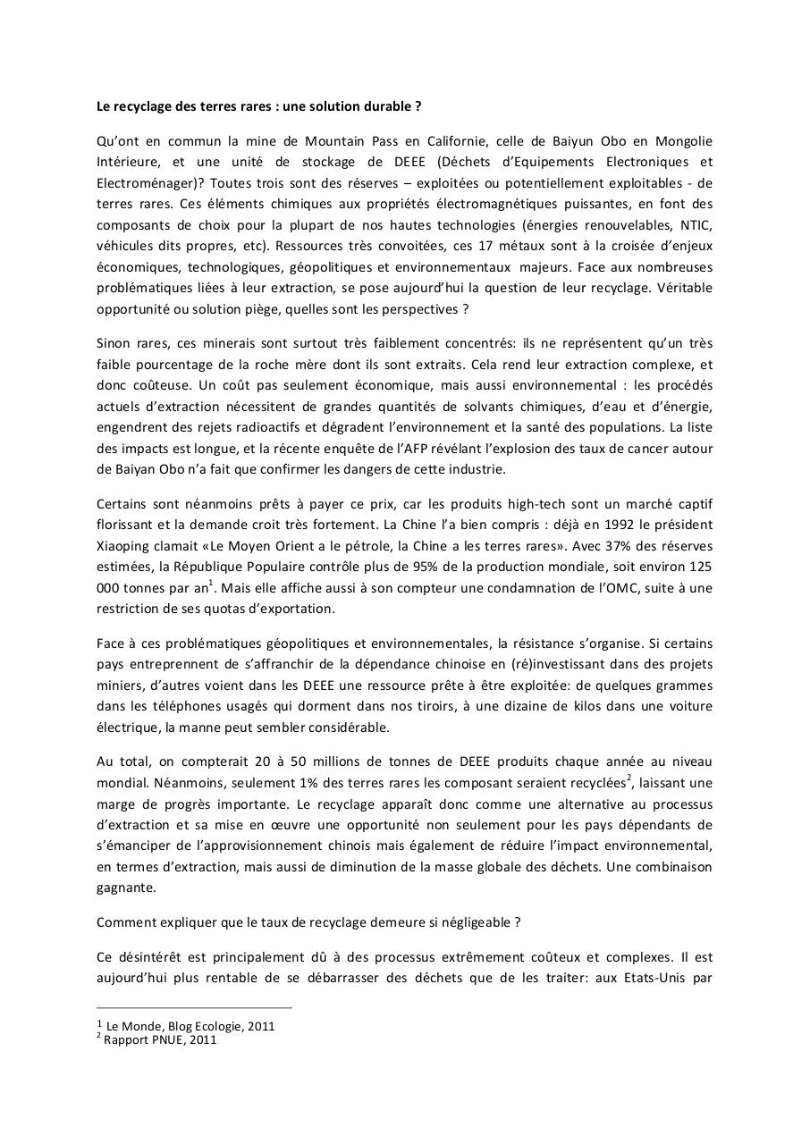 Groupe 0052.pdf - page 1/3