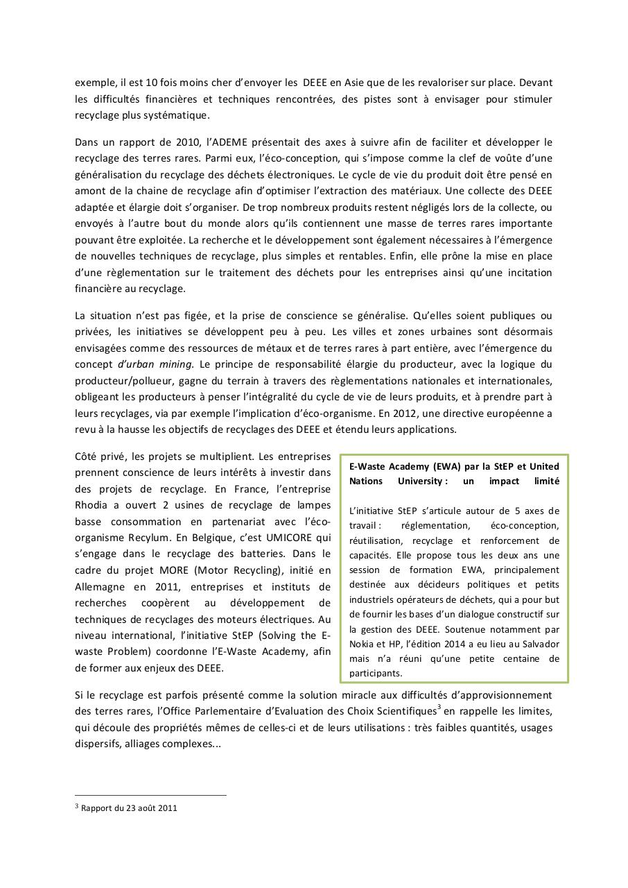 Groupe 0052.pdf - page 2/3