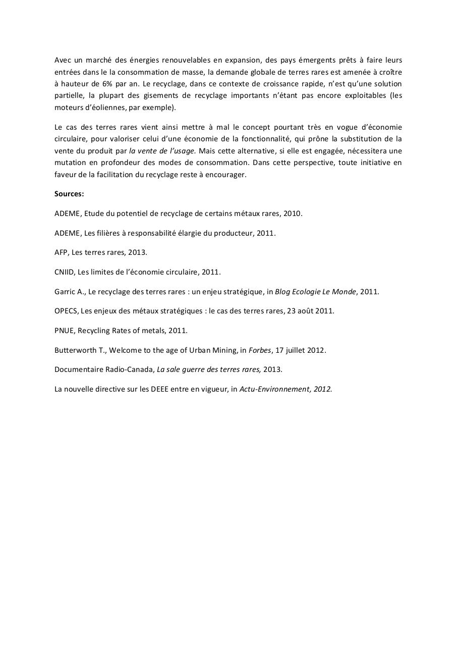 Groupe 0052.pdf - page 3/3