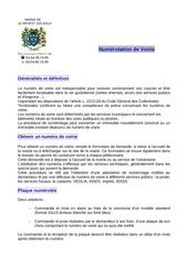 Fichier PDF info numerotation voirie