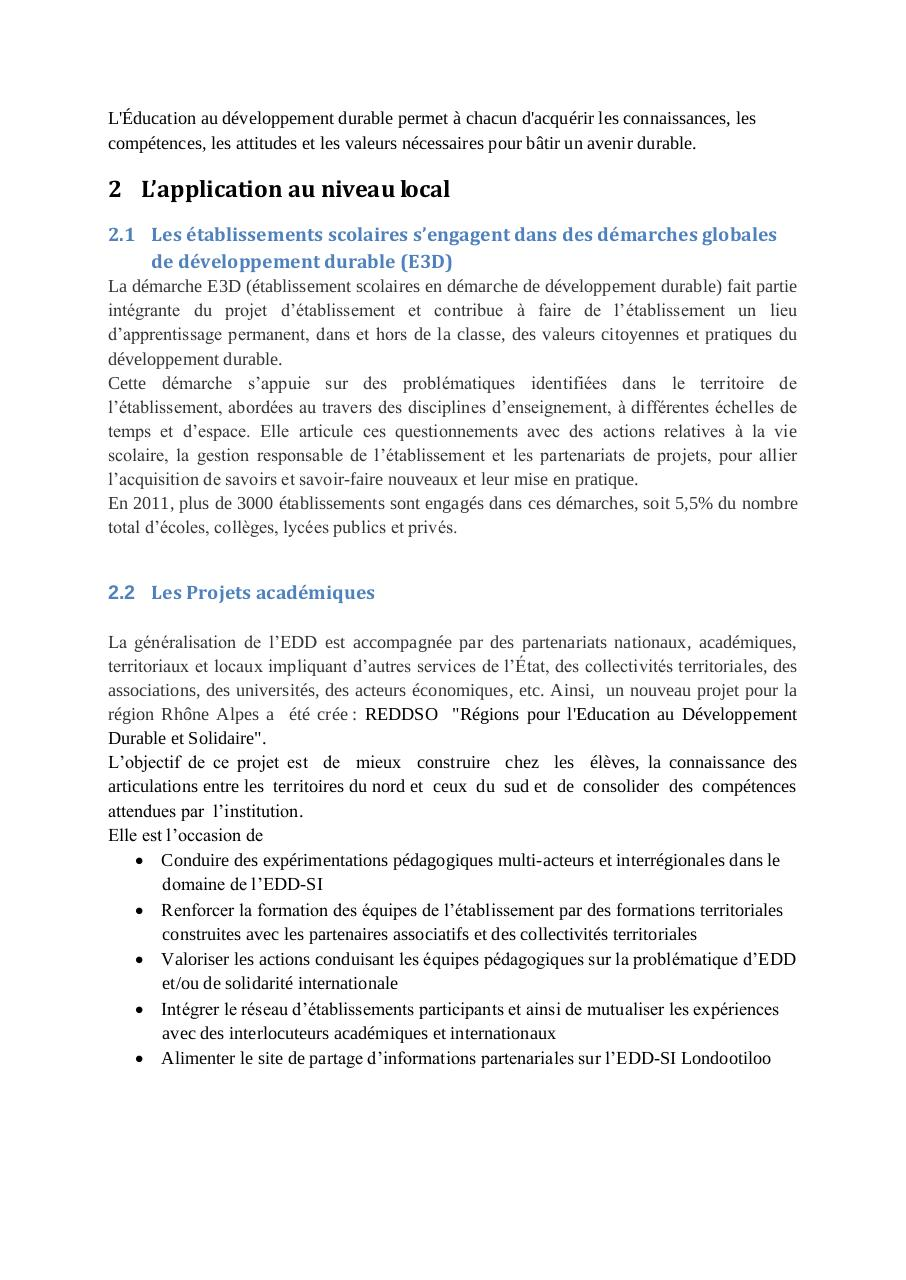 l education au developpement durable dans les colleges.pdf - page 3/4