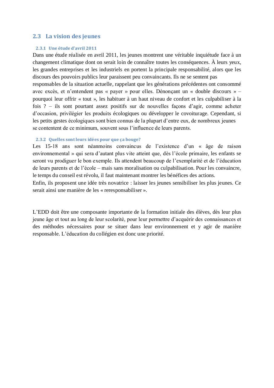 l education au developpement durable dans les colleges.pdf - page 4/4