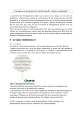 Fichier PDF l education au developpement durable dans les colleges