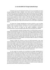 Fichier PDF la non durabilite de l energie hydroelectrique c003