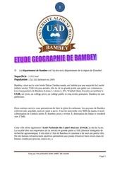 Fichier PDF le departement de bambey est l