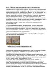 Fichier PDF les externalites du dd