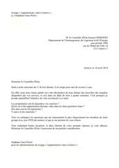 lettre hodgers3bis