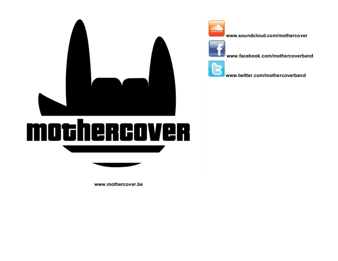 mothercover.pdf - page 4/4