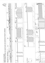 Fichier PDF murs anti bruit planche b
