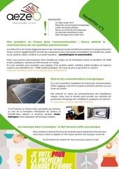 Fichier PDF newsletter aezeo avril 2014 n 5