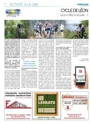 Fichier PDF sportsland 133 rando leon